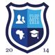 IASTM – Institut Africain des Sciences des Technologies et des Métiers
